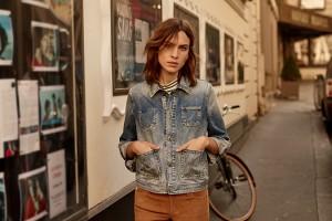 coup-de-coeur-ag-jeans-alexa-chung-folkr-ss17-cover