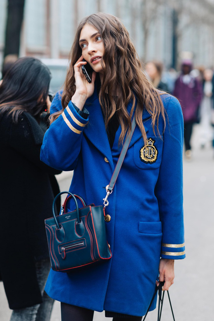 fashion-week-hiver-2017-milan-street-looks-Sandra-Semburg-folkr-11