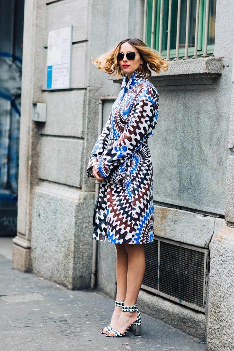 fashion-week-hiver-2017-milan-street-looks-Sandra-Semburg-folkr-12