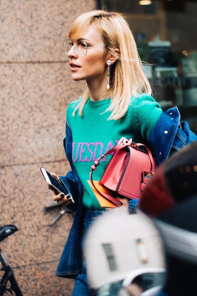fashion-week-hiver-2017-milan-street-looks-Sandra-Semburg-folkr-16