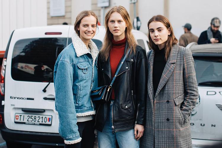 fashion-week-hiver-2017-milan-street-looks-Sandra-Semburg-folkr-18