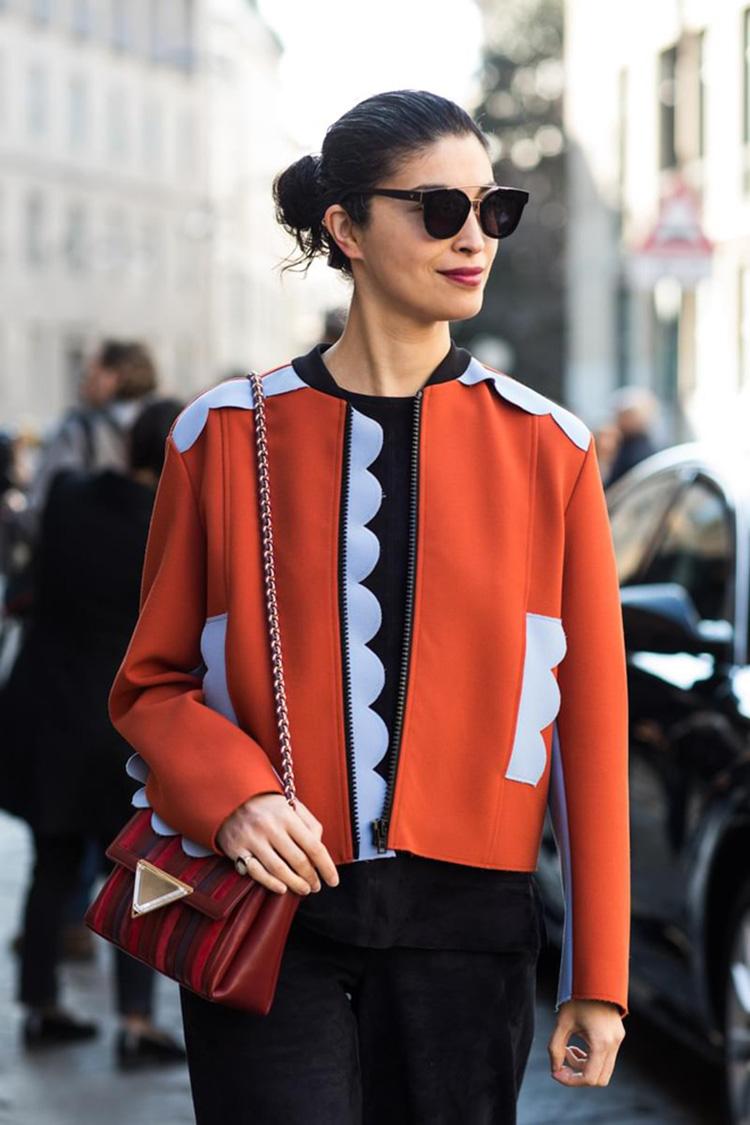 fashion-week-hiver-2017-milan-street-looks-Sandra-Semburg-folkr-19