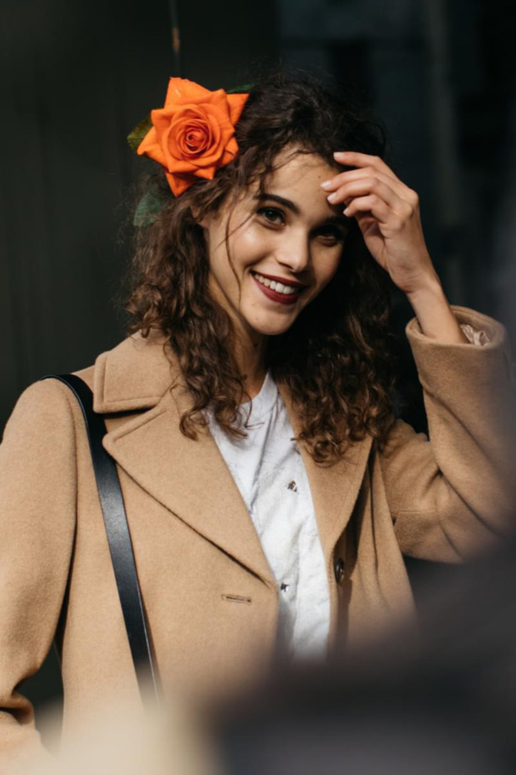 fashion-week-hiver-2017-milan-street-looks-Sandra-Semburg-folkr-3