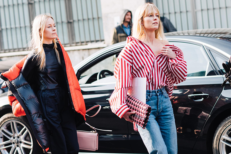 fashion-week-hiver-2017-milan-street-looks-Sandra-Semburg-folkr-5