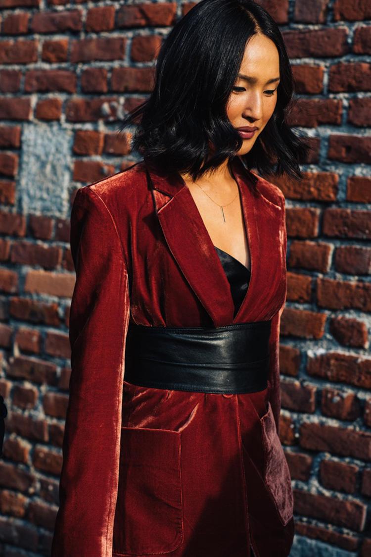 fashion-week-hiver-2017-milan-street-looks-Sandra-Semburg-folkr-6