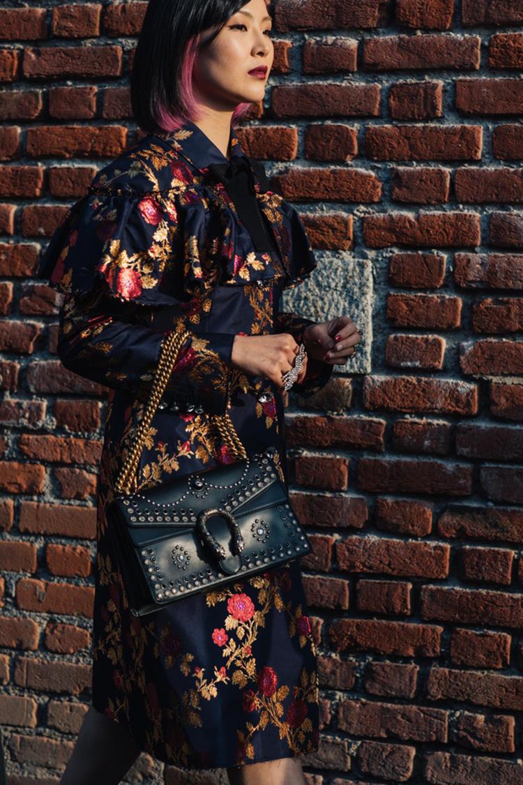 fashion-week-hiver-2017-milan-street-looks-Sandra-Semburg-folkr-7