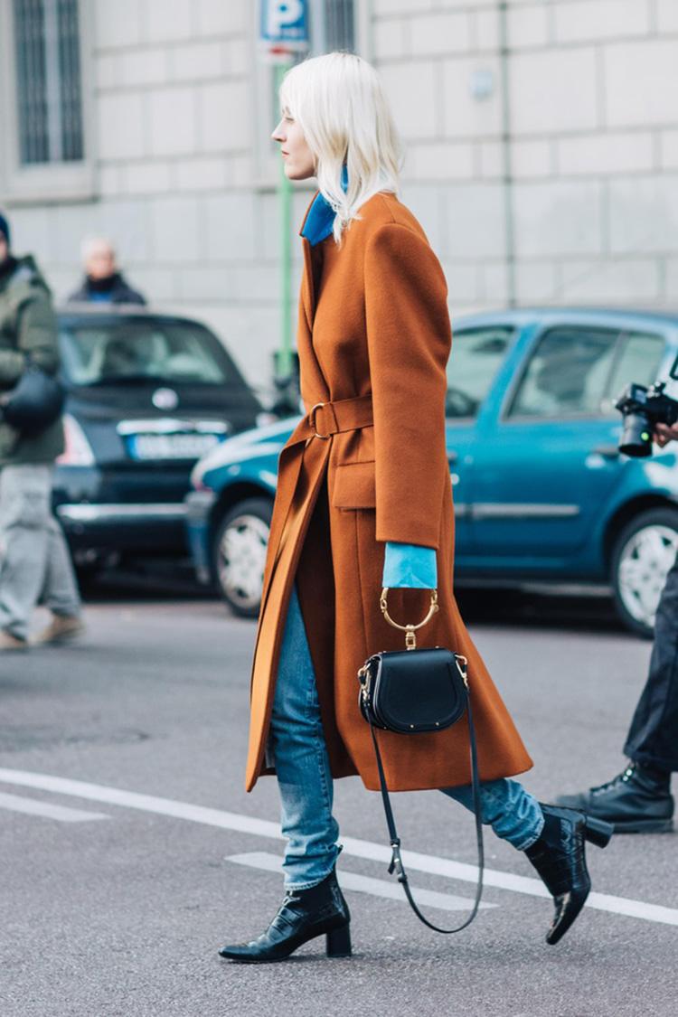 fashion-week-hiver-2017-milan-street-looks-Sandra-Semburg-folkr-8