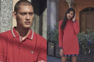 fila-spring-summer-collection-lookbook-folkr-05