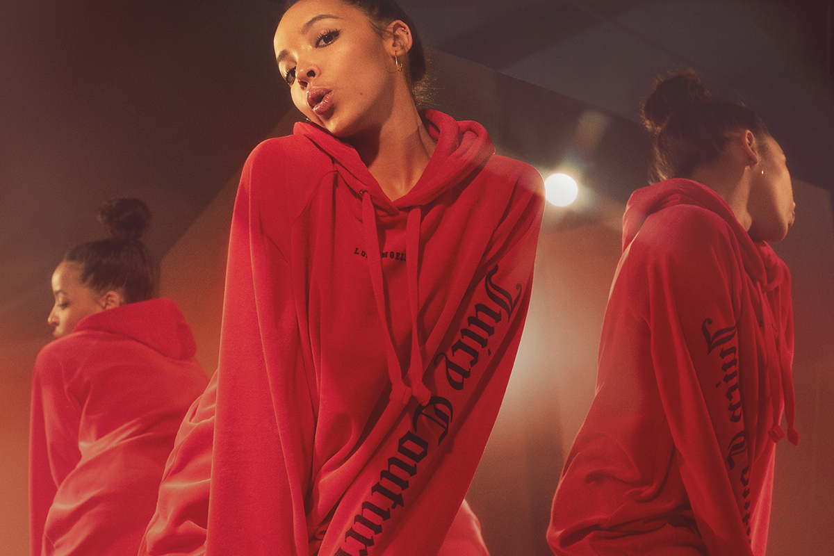 juicy-couture-x-urban-outfitters-tinashe-folkr-06