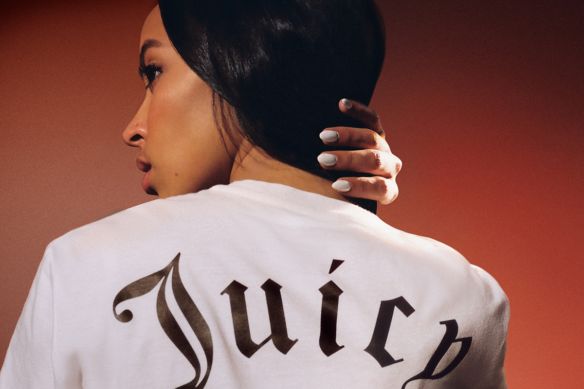juicy-couture-x-urban-outfitters-tinashe-folkr-07