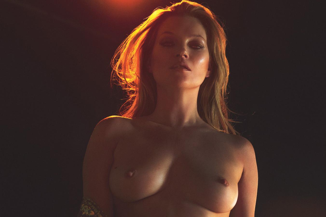 Dad daughter nude sex