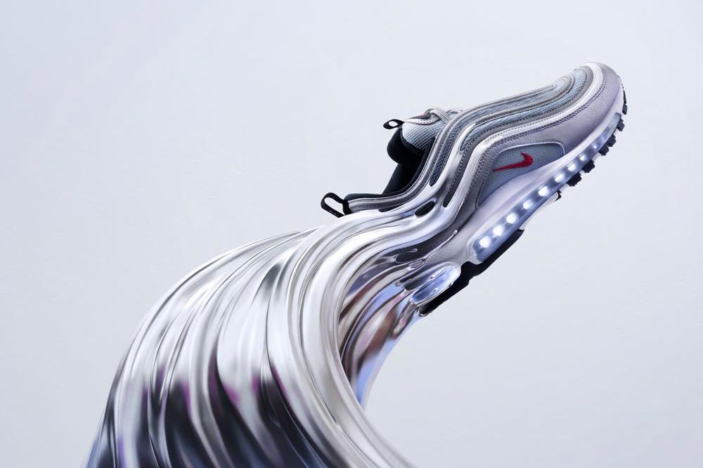 nike-air-max-97-silver-bullet-releasing-again-folkr