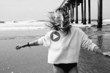 playlist-68