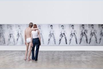 Calvin-Klein-American-Classics-2017-Campaign-folkr