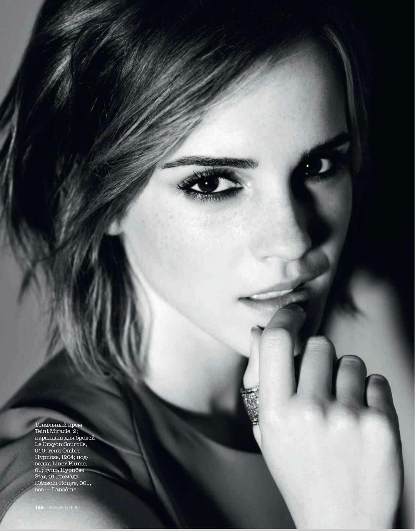 a-guide-to-cool-emma-watson-photos-best-of-folkr-10