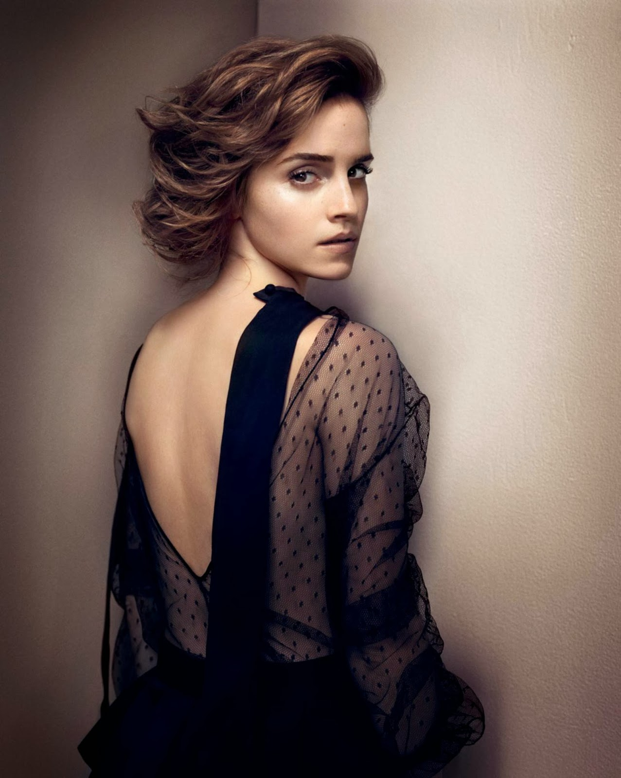 a-guide-to-cool-emma-watson-photos-best-of-folkr-11