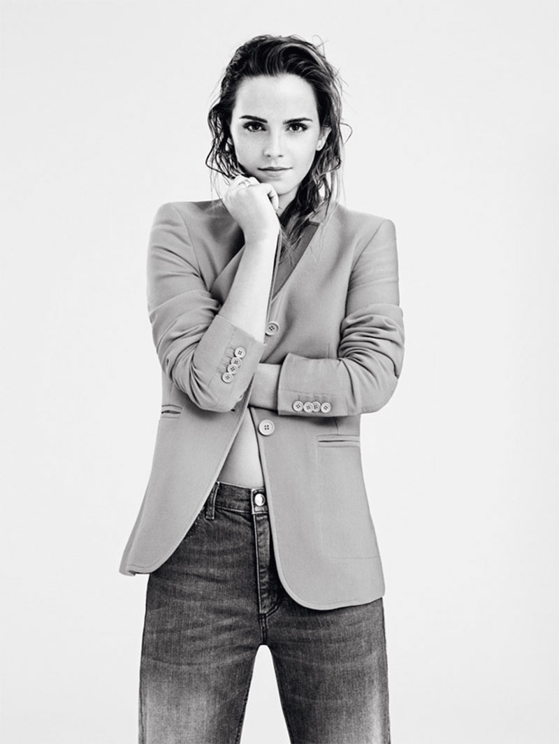 a-guide-to-cool-emma-watson-photos-best-of-folkr-20