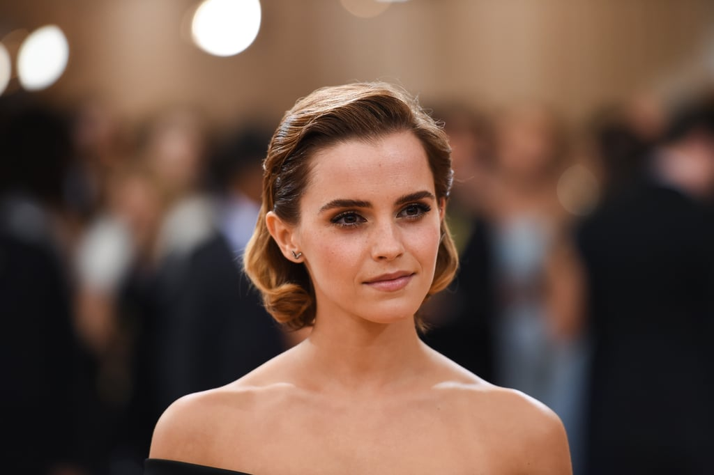 a-guide-to-cool-emma-watson-photos-best-of-folkr-29