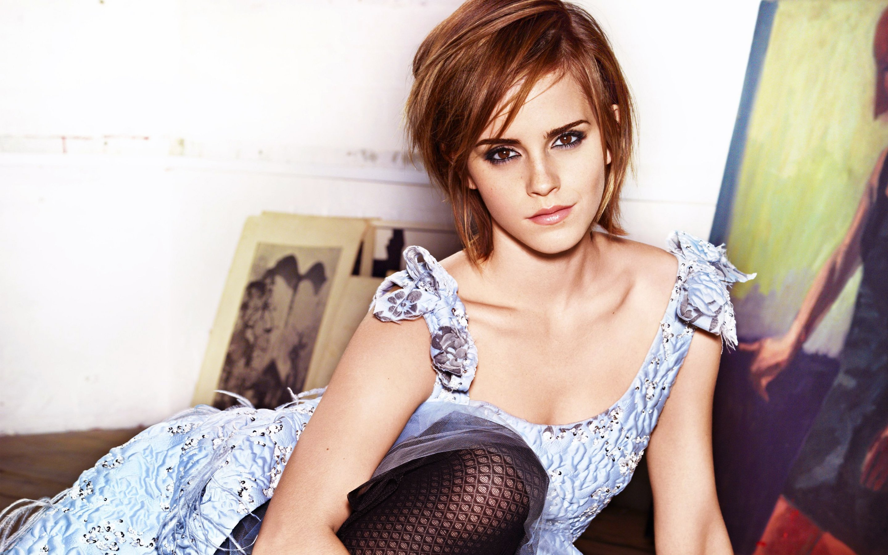 a-guide-to-cool-emma-watson-photos-best-of-folkr-35