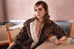 a-guide-to-cool-emma-watson-photos-best-of-folkr-36
