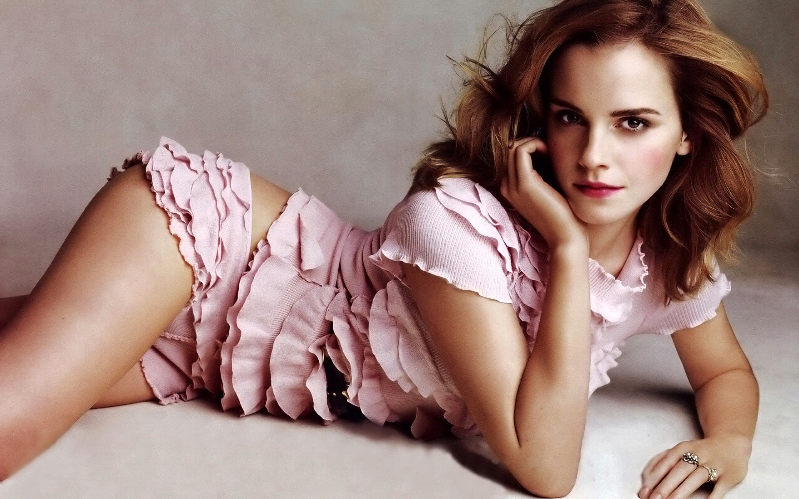 a-guide-to-cool-emma-watson-photos-best-of-folkr-38