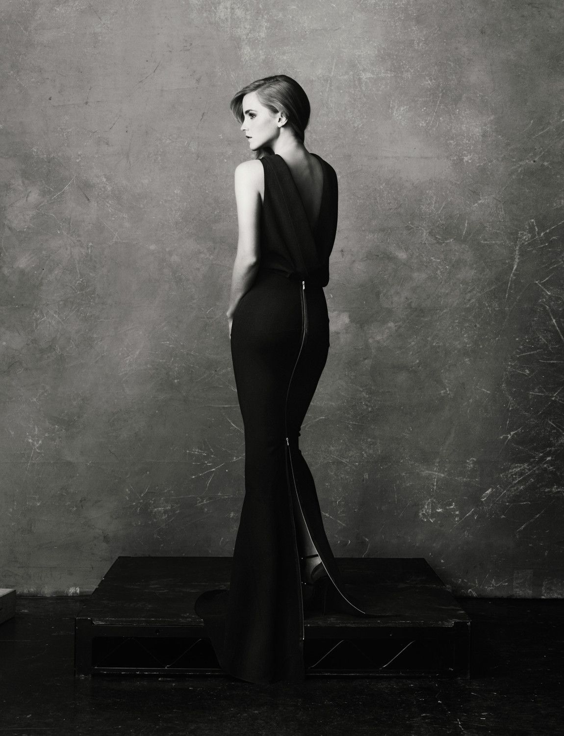 a-guide-to-cool-emma-watson-photos-best-of-folkr-9