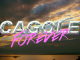 cagole-forever-folkr