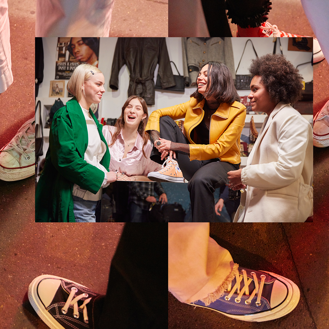converse-forever-chuck-folkr-Paris_London_Scene-Winnie-harlow-7