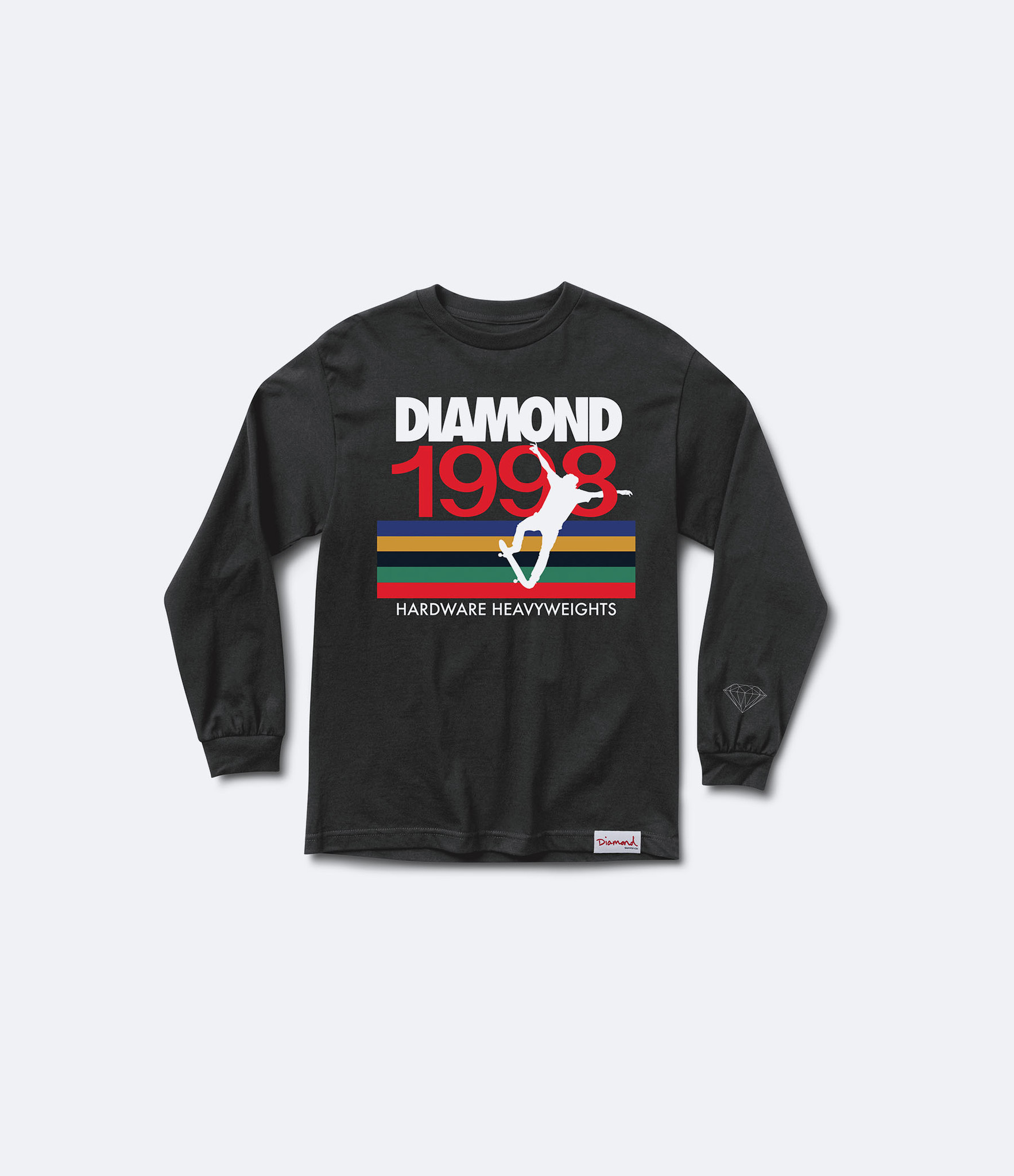diamond-supply-co-is-back-folkr-06