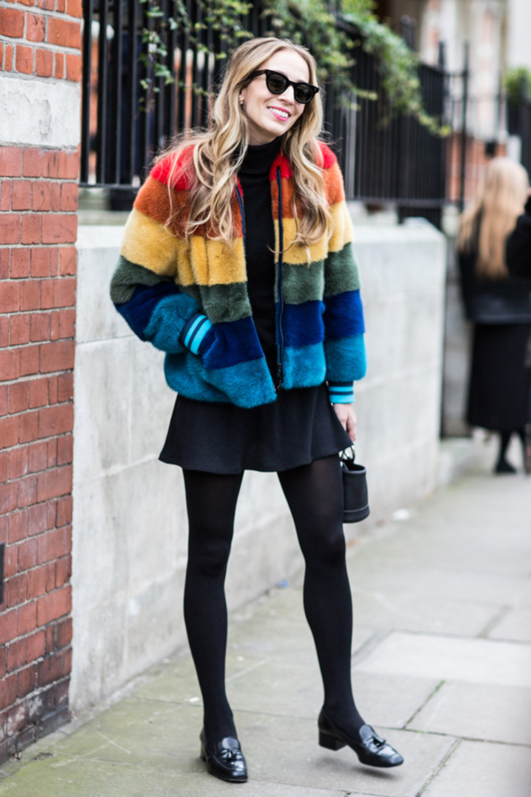 fashion-week-hiver-2017-london-street-looks-Sandra-Semburg-folkr-13