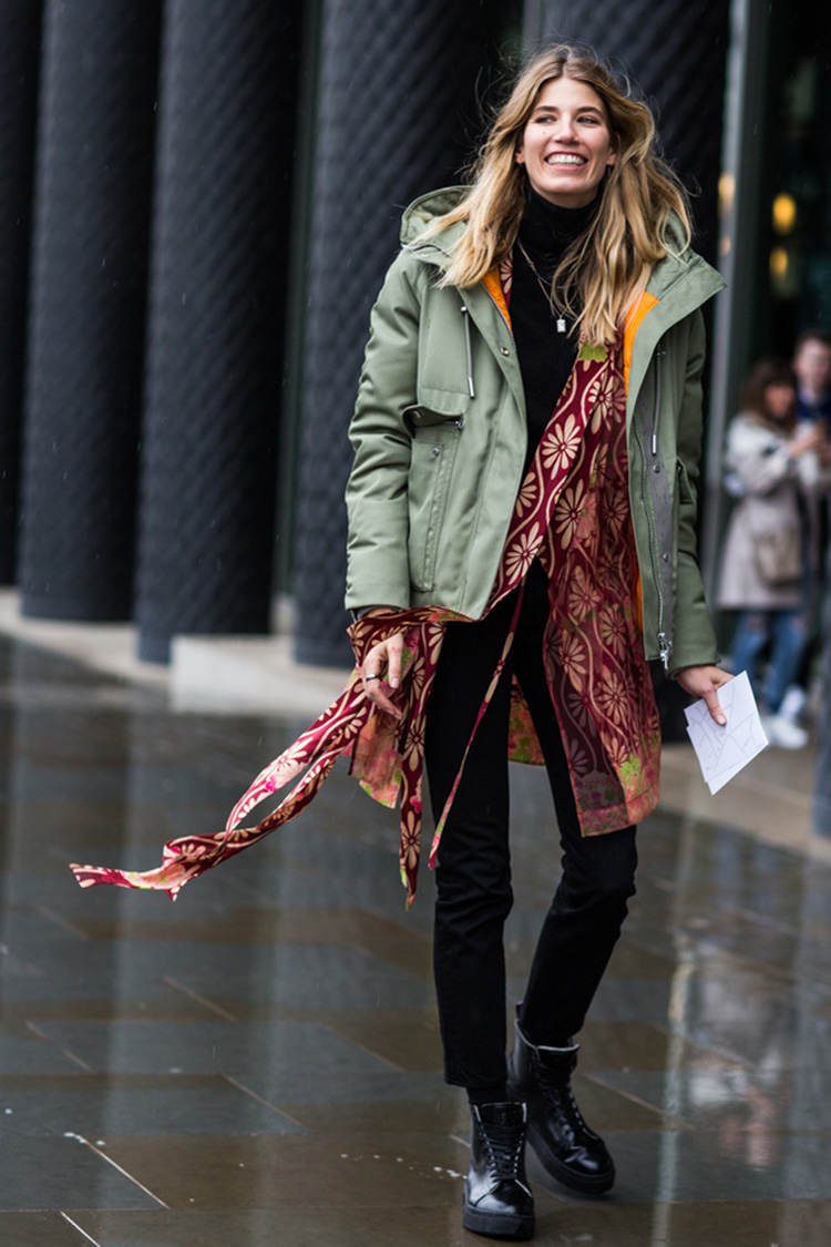 fashion-week-hiver-2017-london-street-looks-Sandra-Semburg-folkr-4