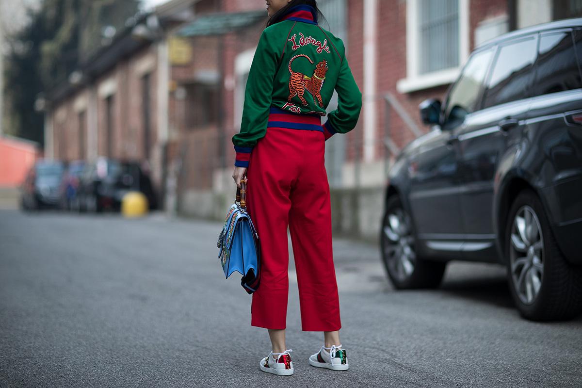 fashion-week-hiver-2017-milan-street-looks-eva-al-desnudo-folkr-11