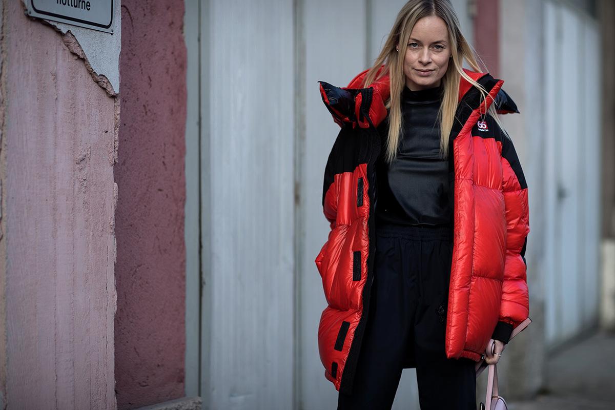 fashion-week-hiver-2017-milan-street-looks-eva-al-desnudo-folkr-13