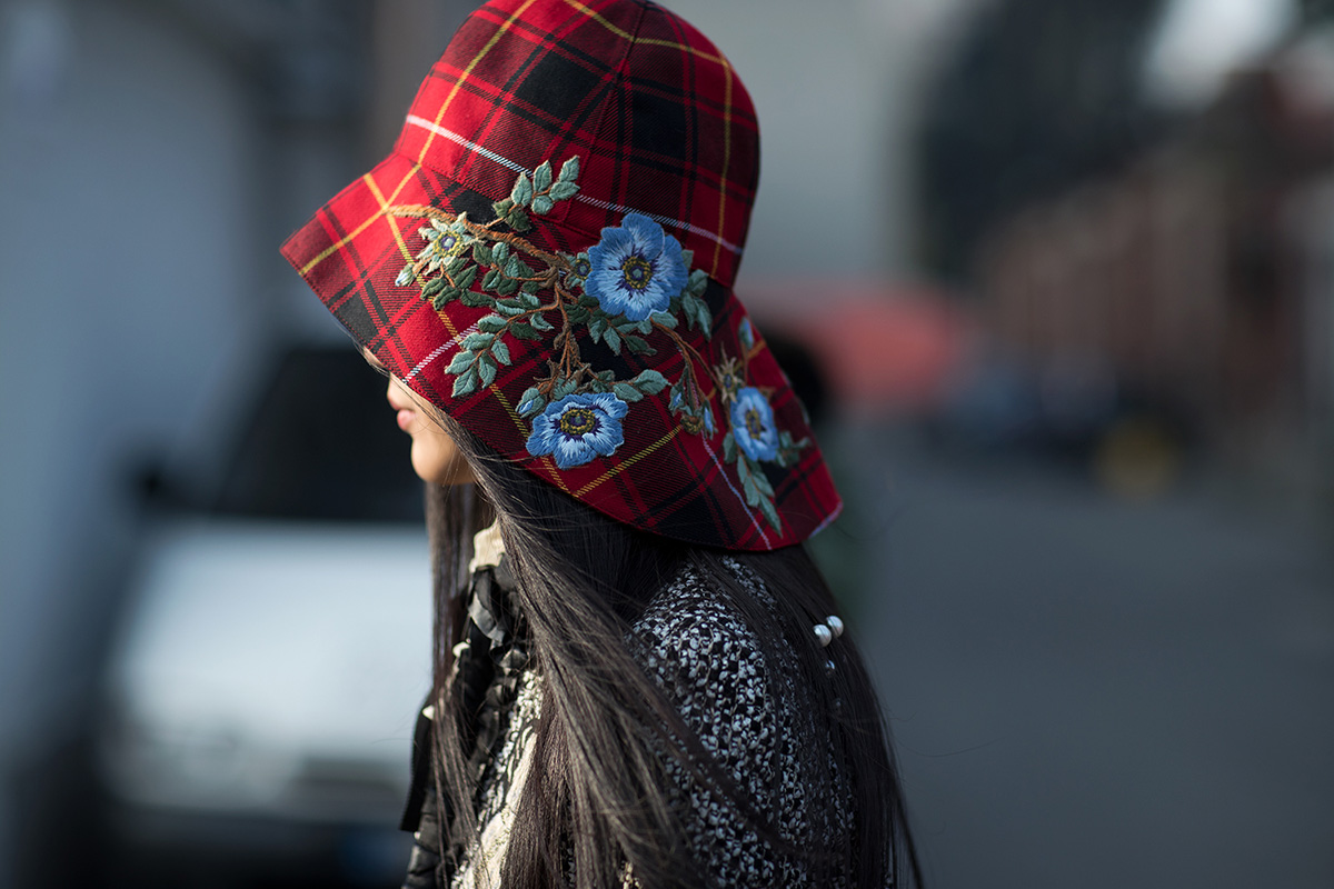fashion-week-hiver-2017-milan-street-looks-eva-al-desnudo-folkr-14