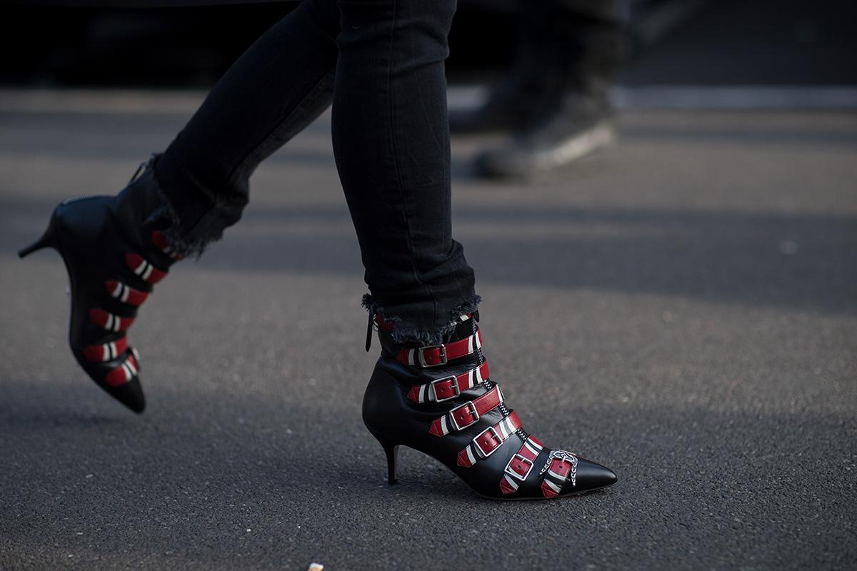 fashion-week-hiver-2017-milan-street-looks-eva-al-desnudo-folkr-15