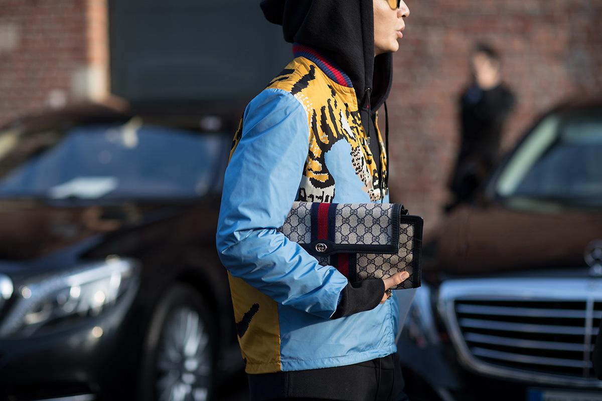 fashion-week-hiver-2017-milan-street-looks-eva-al-desnudo-folkr-16