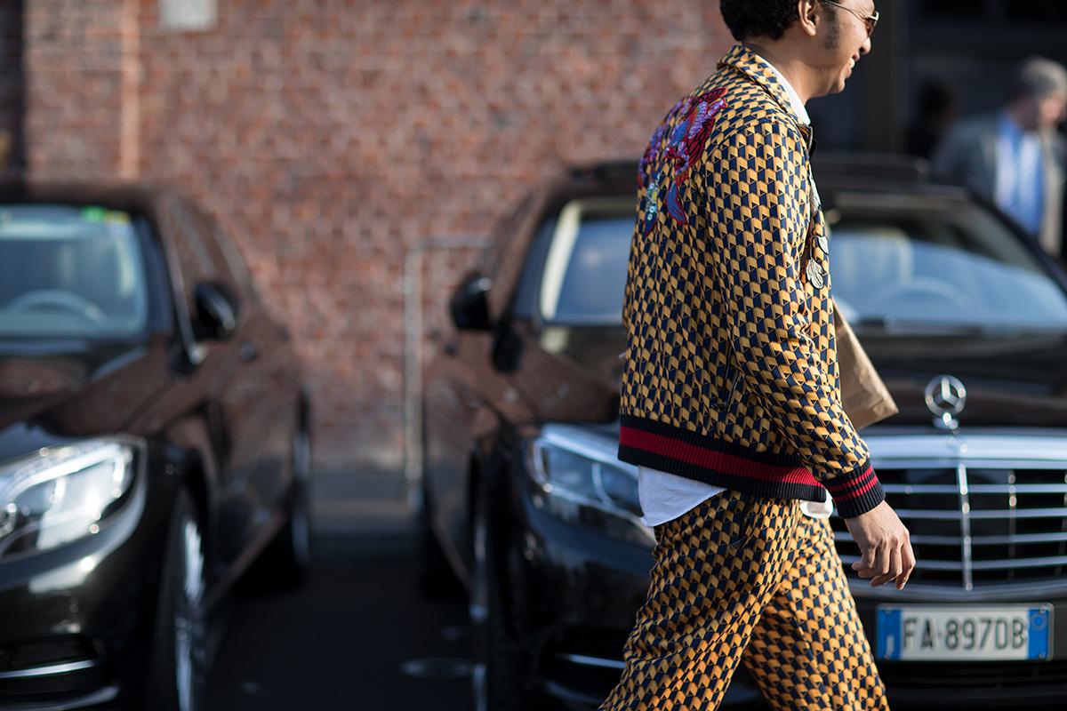 fashion-week-hiver-2017-milan-street-looks-eva-al-desnudo-folkr-17