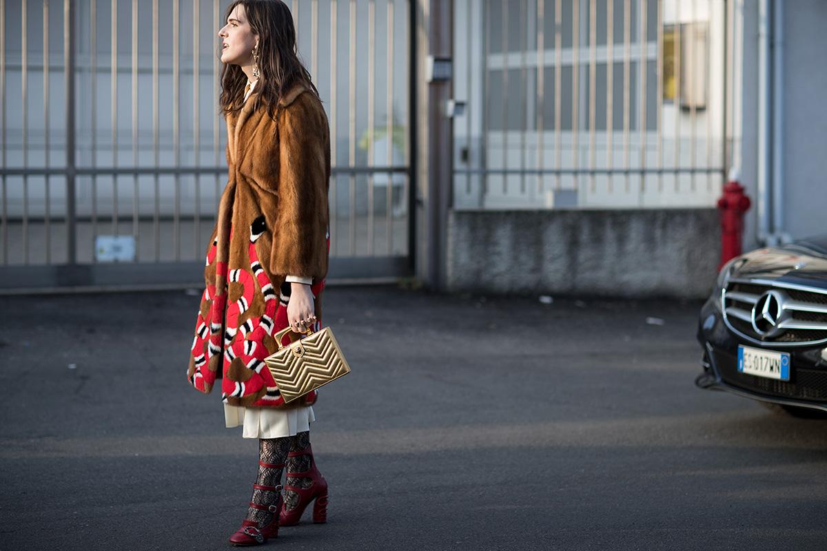 fashion-week-hiver-2017-milan-street-looks-eva-al-desnudo-folkr-18