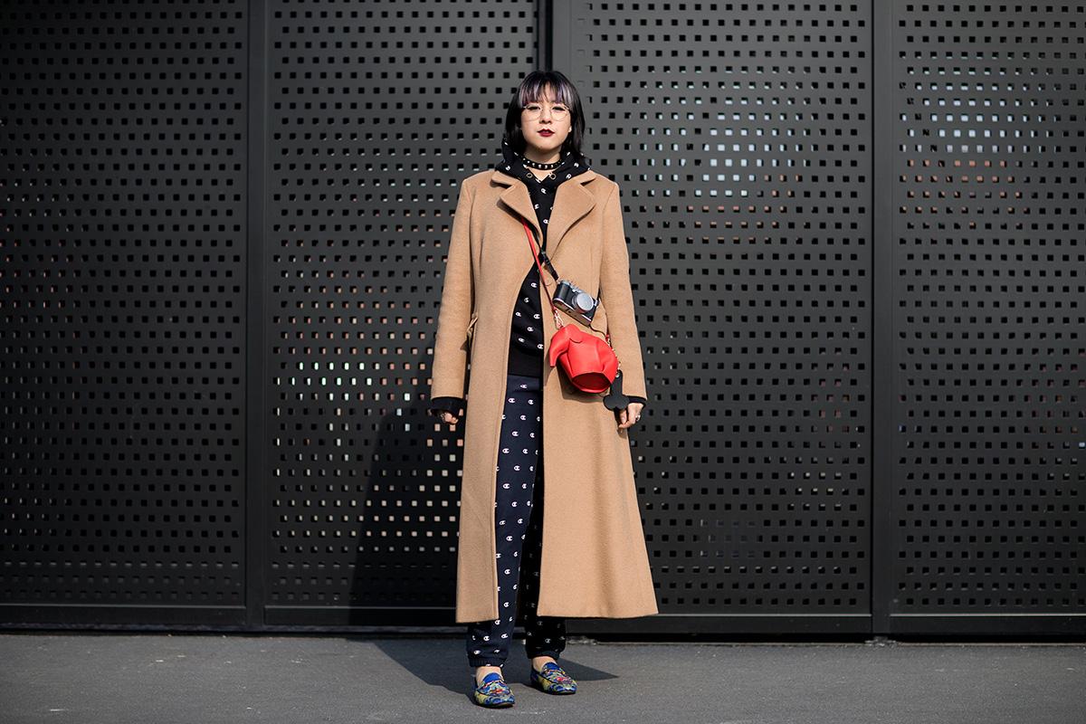 fashion-week-hiver-2017-milan-street-looks-eva-al-desnudo-folkr-2