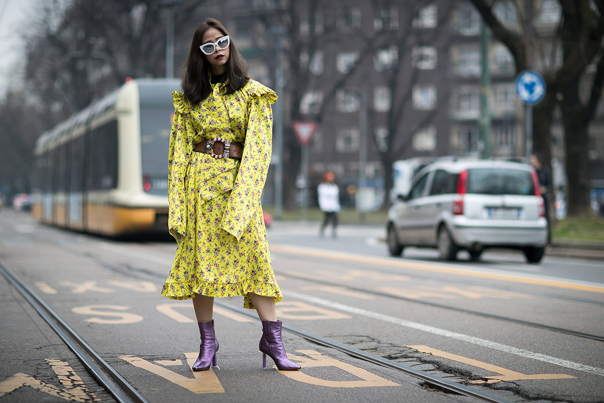 fashion-week-hiver-2017-milan-street-looks-eva-al-desnudo-folkr-20