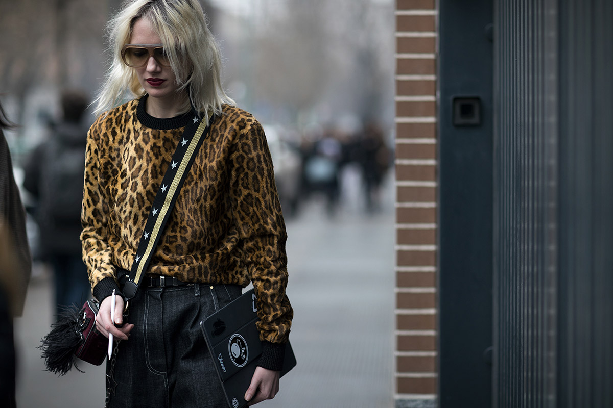 fashion-week-hiver-2017-milan-street-looks-eva-al-desnudo-folkr-22