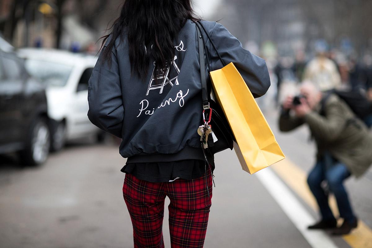 fashion-week-hiver-2017-milan-street-looks-eva-al-desnudo-folkr-26
