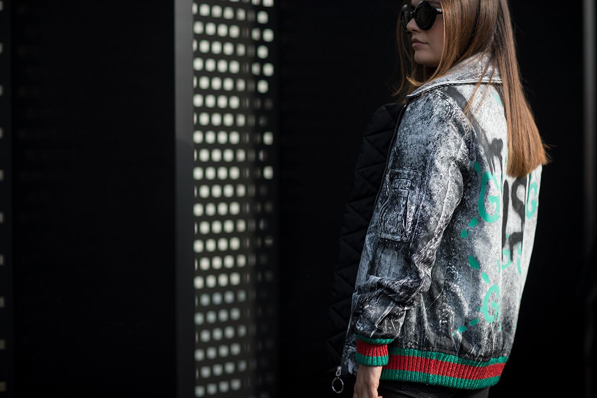 fashion-week-hiver-2017-milan-street-looks-eva-al-desnudo-folkr-3