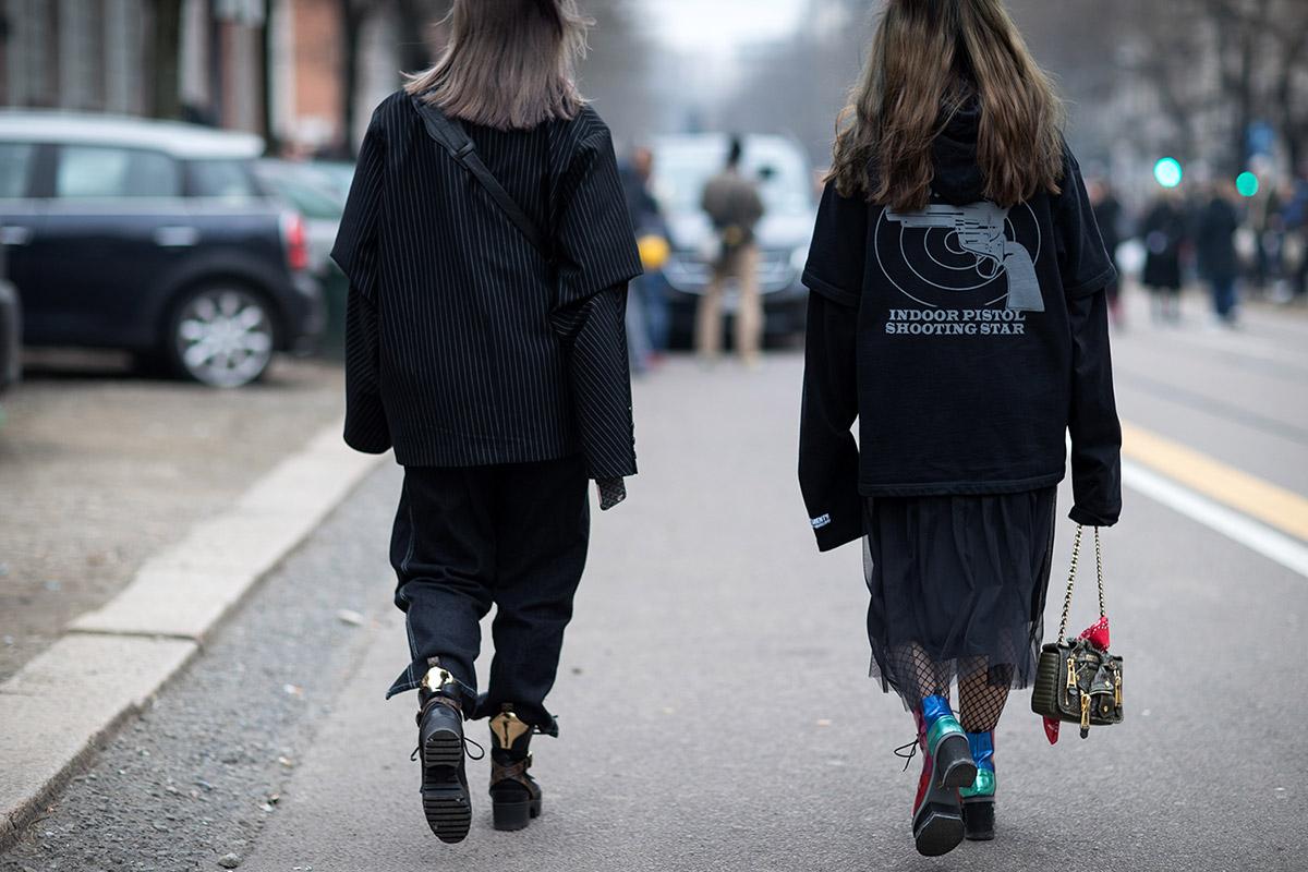 fashion-week-hiver-2017-milan-street-looks-eva-al-desnudo-folkr-30