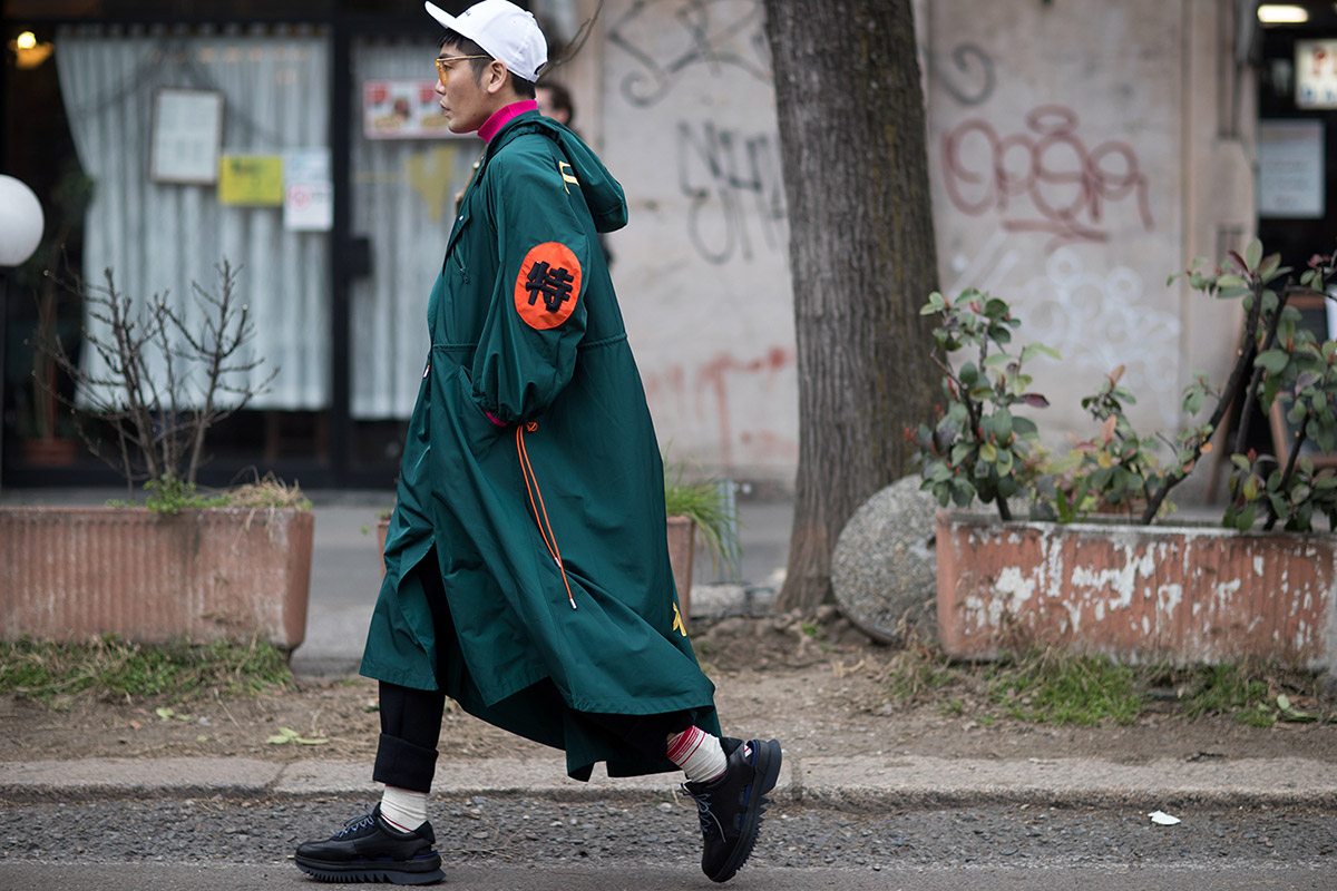 fashion-week-hiver-2017-milan-street-looks-eva-al-desnudo-folkr-32