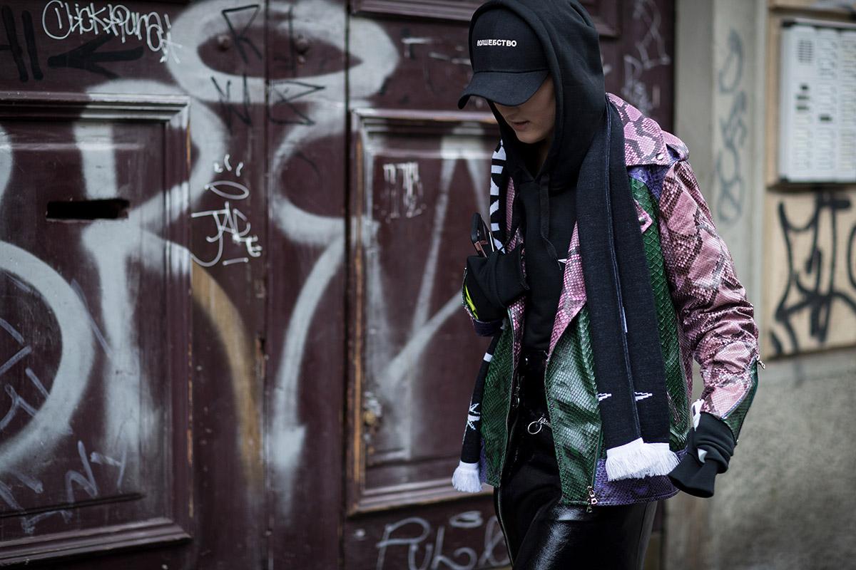 fashion-week-hiver-2017-milan-street-looks-eva-al-desnudo-folkr-33