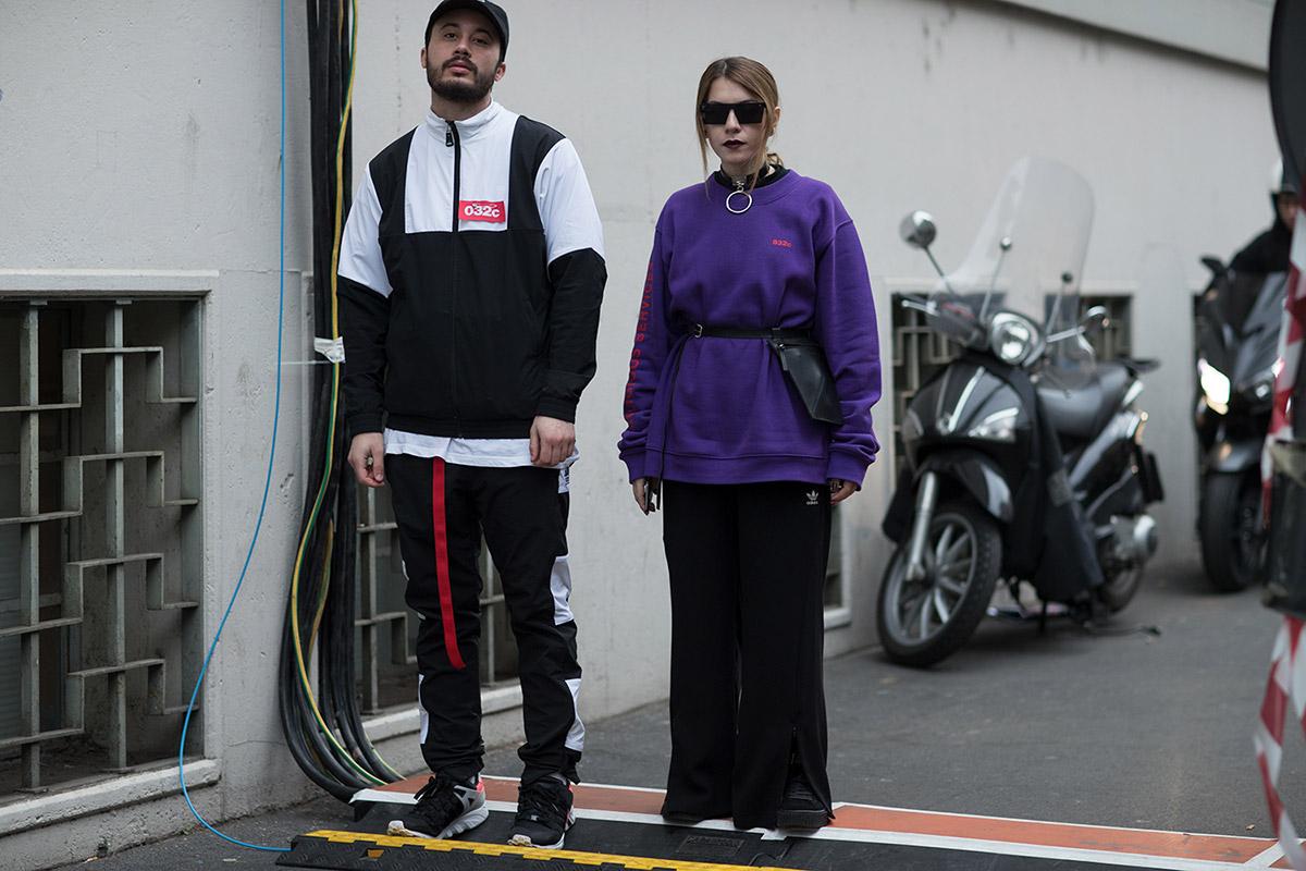 fashion-week-hiver-2017-milan-street-looks-eva-al-desnudo-folkr-35