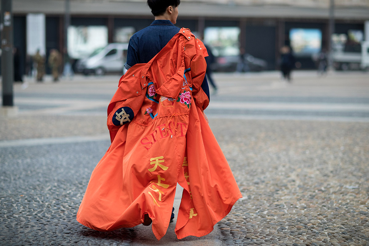 fashion-week-hiver-2017-milan-street-looks-eva-al-desnudo-folkr-36