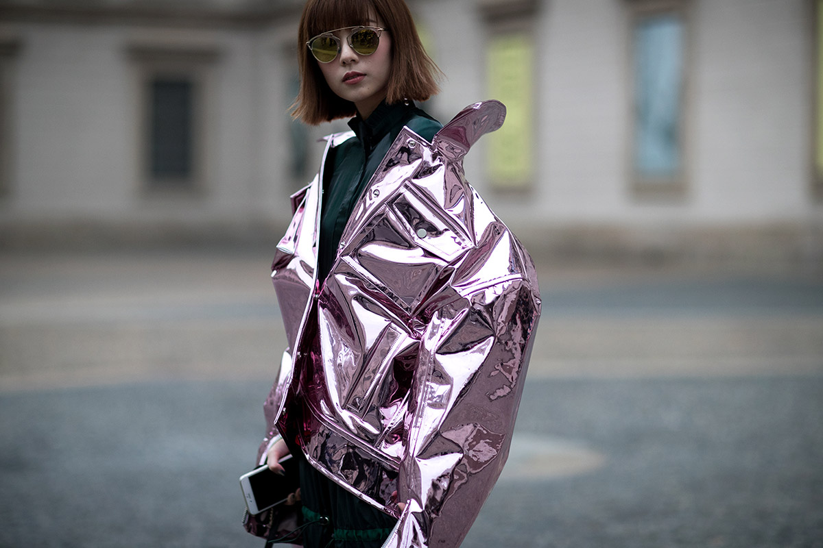 fashion-week-hiver-2017-milan-street-looks-eva-al-desnudo-folkr-37