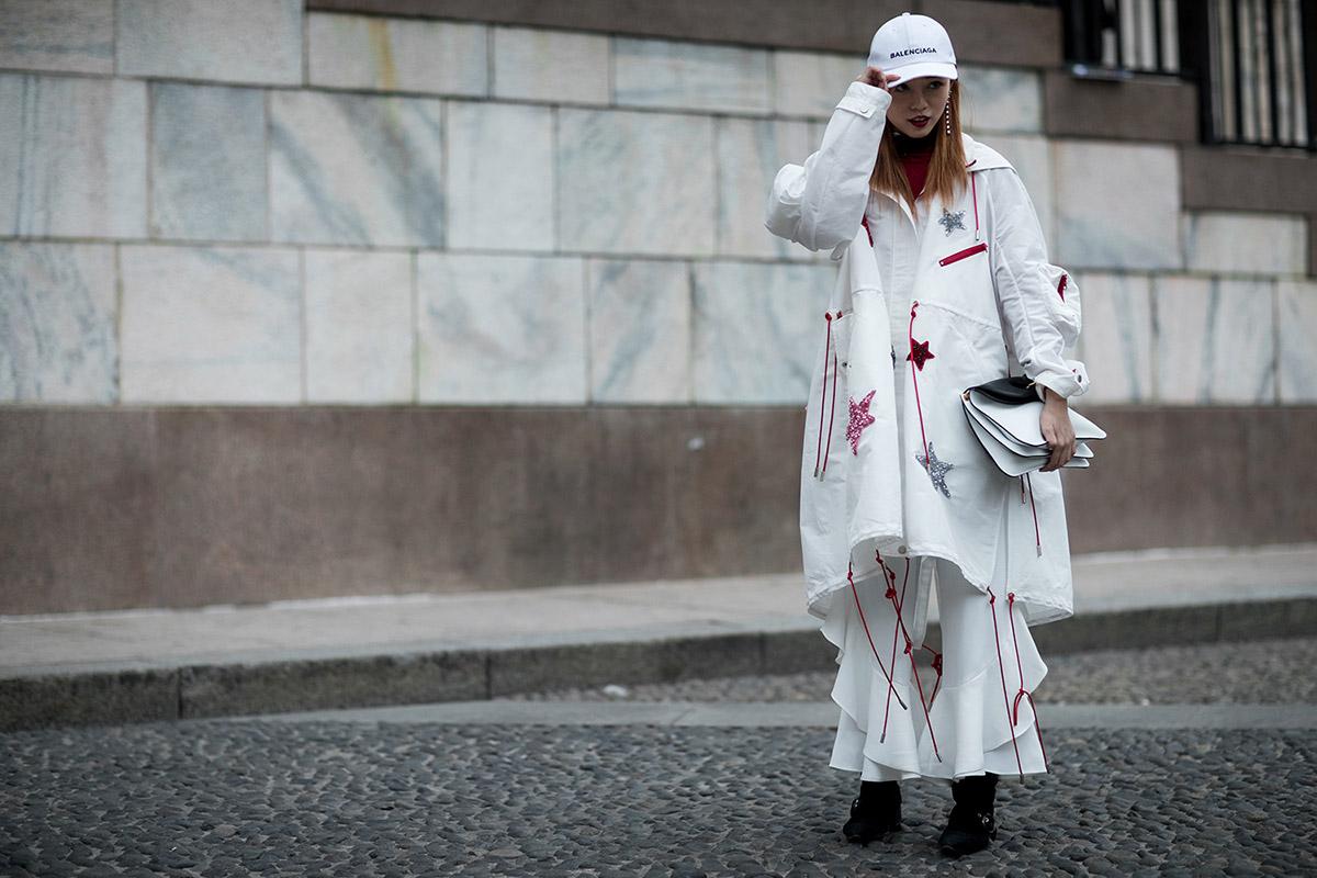 fashion-week-hiver-2017-milan-street-looks-eva-al-desnudo-folkr-38